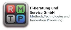 RMTP-Logo-2021