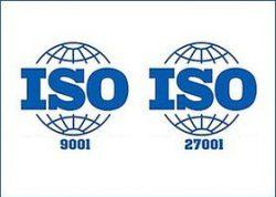 ISO-zertifizierung-rmtp