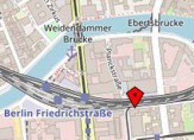 RMTP-Berlin-karte-klein